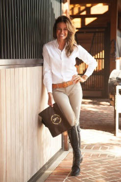 Shop Kelly Bensimon's Vintage Metallic Collection